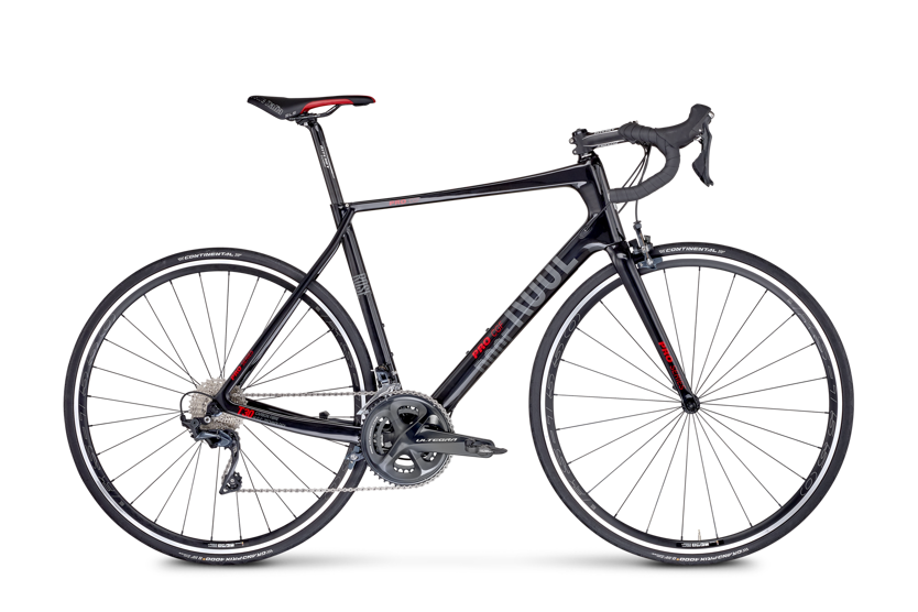 PRO CGF Ultegra BIKE NOW!