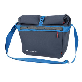 ExCycling Box handlebar bag