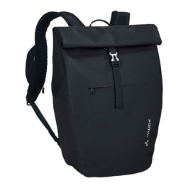 CLUBRIDE II backpack