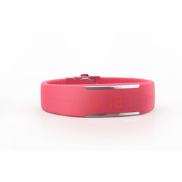 Loop 2 Activity Tracker