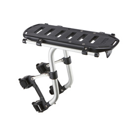 Pack'n Pedal Tour Rack