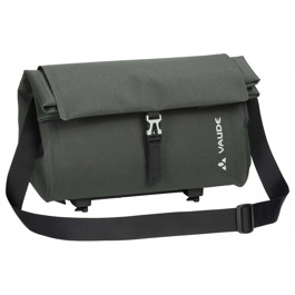 COMYOU SHOPPER single pannier for RACKTIME