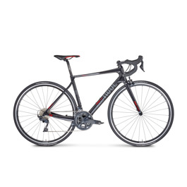 PRO CGF LADIES Ultegra BIKE NOW