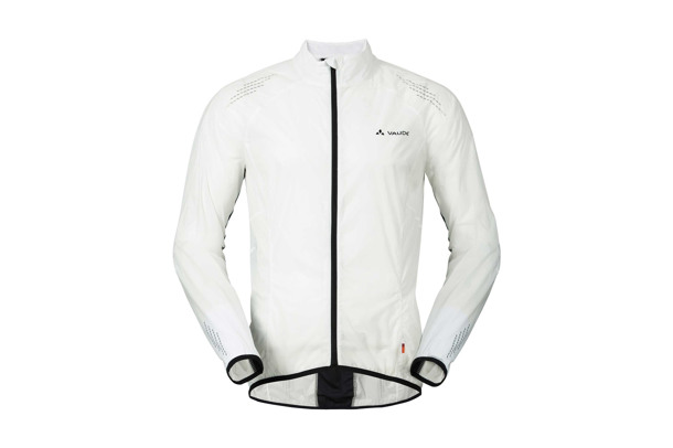WINDSHELL LW JACKET windbreaker