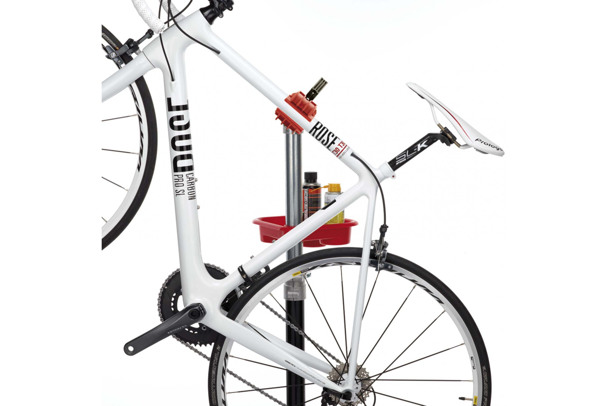 S 1300 workstand - our top seller -