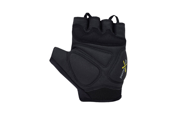 GEL COMFORT short finger gloves